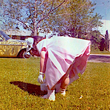 Easter_Deb copy